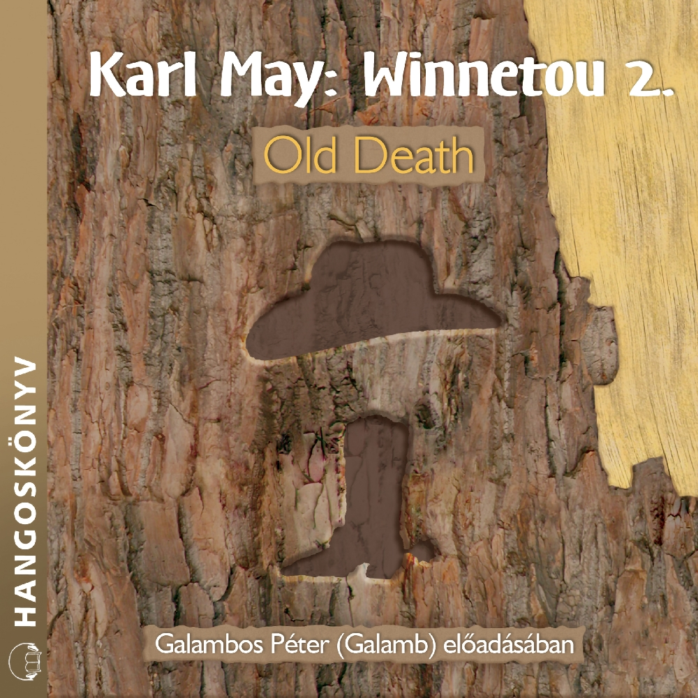 Karl May: Winnetou - 2. rész