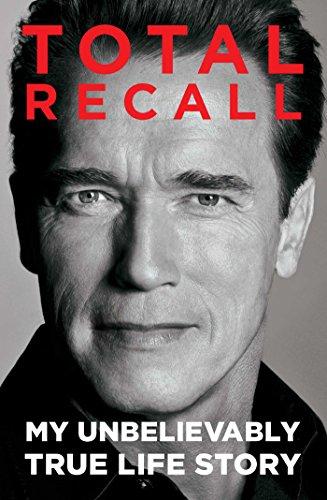 Arnold Schwarzenegger: Emlékmás