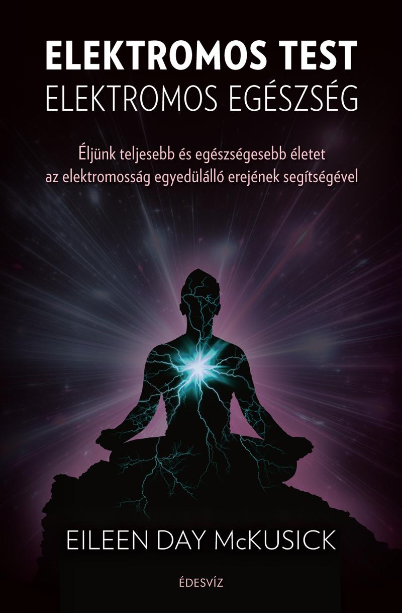 Eileen Day Mckusick: Elektromos test elektromos egészség